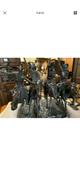 Bronze Sculpture, Frederic Remington