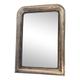 Wall Mirror (454798-p2011849)