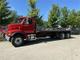 Sterling 9500 truck 9500