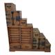 Storage Cabinet (683273-p3208021)