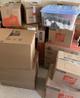 boxes move