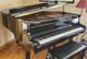 Aunt's Baby Grand Piano