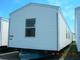 12 x 40 Trailer home