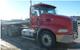 Mack Truck Vision