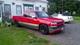 2000 Chevrolet Silverado 1500 ext cab