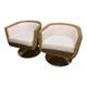 2 Swivel Chairs (594726-p2804858)