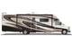 2014 Class C Motorhome for transport