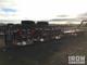 Better BE3660 Conveyor 3660V