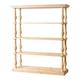 Bookcase (519847-p2511894)