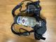 10 units SCUBA bottles and Masks