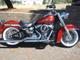 2019 Harley-Davidson Deluxe