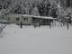 Trout Creek, MT, double wide