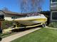 Tacker Boat (Tahoe)