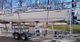New 26' Colgate Sail Boat on Trailer