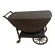 Bar Cart (688545-p3191156)