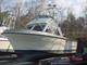 Uniflite/Chris Craft Cruiser 31'