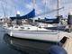 Sailboat Schock NY36