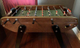 Bonzini B90R Foosball Table