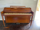 Baldwin Acrosonic Piano- Vintage- Beautiful!