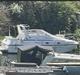 Falcon 22SPC