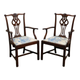 2 Dining Chairs (594428-p2476029)