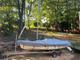 14ft sailboat