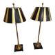 Pair of Table Lamps (545865-p2525129)