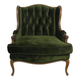 Bergere Chair (472647-p1427728)