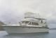 47 motor boat