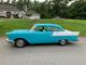 1957 Chevy Bel Air 150