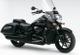 103621B-2013 Suzuki Intruder C1500