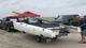 19 foot catamaran