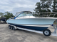 34 Pursuit Drummond Sportfish (outboard)