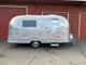 1962 AS Globetrotter Needs Flatbed Transport