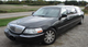 2006 Lincoln Limo - Easy shipment - Pick up today.