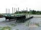 Transcraft EDTH 26-40-56 Step Deck trailer