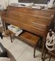 Ryan's Piano