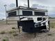 2015 Truck Camper for transport