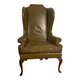 Wingback Chair (552502-p2473182)
