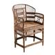 Club Chair (454871-p2080017)