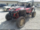 Honda Talon 1000r ATV sxs Ashland Ky