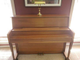 Story and Clark upright piano usedgreat condition