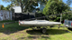 16' sailboat on trailer
