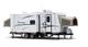 95453R-2014 Forest River Flagstaff 29' BP