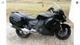 2012 Kawasaki Concours™ 14 ABS
