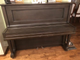 Steinway piano move - 91011 (L.A. area) to 78759 (