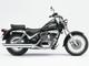 2000 suzuki untruder 250cc