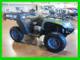 2005 Arctic Cat 400 4x4 Automatic ATV Quad Rancher