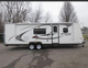 2011  Rockwood (by Forest River) Ultra Lite 2607