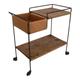 Bar Cart (472658-p1541484)
